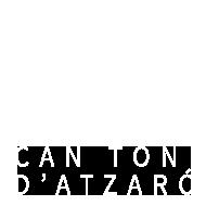 Can Toni d'Atzaró